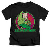 Juvenile: Superman - Lex Luthor Shirt