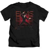 Juvenile: Elvis Presley - 69 Anime Shirts