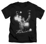 Youth: Muhammad Ali - Always A Champion Shirt