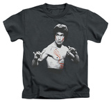Juvenile: Bruce Lee - Final Confrontation Shirts