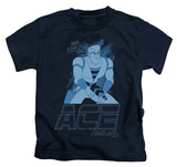 Youth: Space Ace - Call Me Ace T-Shirt