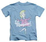 Youth: Bewitched - Magical Shirts