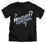 Youth: Dubble Bubble - Mystery Centers Shirt