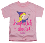 Youth: Bewitched - HWIC T-shirts