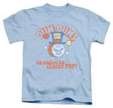 Juvenile: Dum Dums - Classic Pop T-shirts