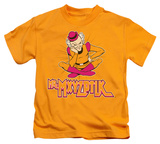 Youth: Superman - Mr Mxyzptlk T-shirts