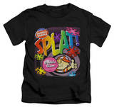Youth: Dubble Bubble - Splat Gum T-Shirt