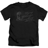 Juvenile: House - Changes Everything Shirts