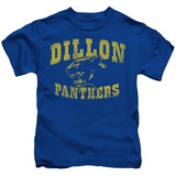 Youth: Friday Night Lights - Panthers Shirts