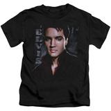 Juvenile: Elvis Presley - Tough Shirts
