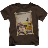 Youth: Elvis Presley - Charro T-Shirt