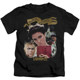 Youth: Labyrinth - Dangers Untold Shirt