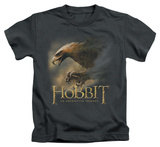 Youth: The Hobbit: An Unexpected Journey - Great Eagle T-shirts