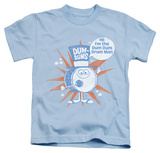 Juvenile: Dum Dums - Drum Man Shirts