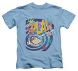 Juvenile: Dubble Bubble - Splat Jawbreakers T-shirts