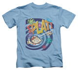 Youth: Dubble Bubble - Splat Jawbreakers T-shirts
