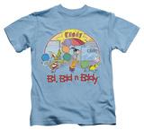 Juvenile: Ed, Edd n Eddy - Jawbreakers T-Shirt