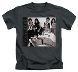 Youth: Gossip Girl - Fashion Photo Shirts