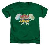 Juvenile: Smarties - Mega Lolly T-Shirt