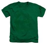 Juvenile: Little Rascals - The Gang Shirts