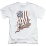 Youth: Superman - Super American Shirts