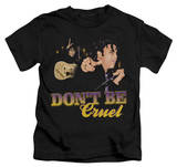 Juvenile: Elvis Presley - Don't Be Cruel T-Shirt