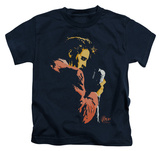Juvenile: Elvis Presley - Early Elvis T-shirts