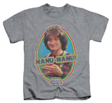 Youth: Mork & Mindy - Nanu Nanu Shirt