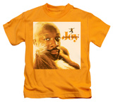 Youth: Isaac Hayes - Joy T-shirts