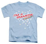 Juvenile: Smarties - I'm A Smartie Shirts