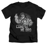Juvenile: Popeye - Come At Me T-Shirt