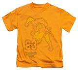 Juvenile: Dragon's Lair - 83 T-shirts