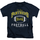 Youth: Friday Night Lights - State Champs T-Shirt