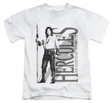 Youth: Hercules - The Legend Shirt