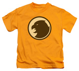 Juvenile: Hawkman - Hawkman Symbol T-Shirt