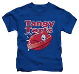 Juvenile: Dubble Bubble - Tangy Tarts T-Shirt