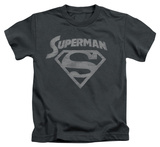 Youth: Superman - Super Arch T-shirts