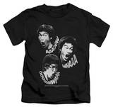 Juvenile: Bruce Lee - Sounds Of The Dragon Shirts