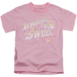 Juvenile: Smarties - Bright Fun Sweet T-shirts