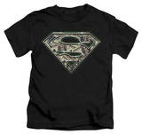Youth: Superman - All About The Benjamins T-shirts