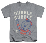 Youth: Dubble Bubble - Pointing Shirts