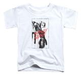 Toddler: Batman - Inked Quinn T-shirts