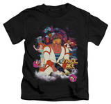 Juvenile: Space Ace - Ace & Company Shirts