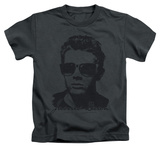 Juvenile: James Dean - Shades T-Shirt