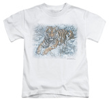 Youth: Wildlife - The Snow Queen T-Shirt