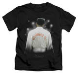 Youth: Muhammad Ali - Facing The World T-Shirt