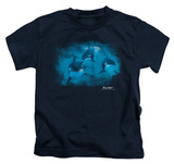 Youth: Wildlife - Pod Of Orcas Shirts