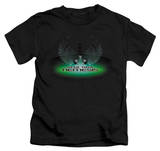 Juvenile: Star Trek - Nemesis (Movie) T-Shirt