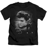 Juvenile: Elvis Presley - Sweater T-shirts