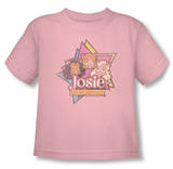 Toddler: Archie Comics - Stars T-shirts